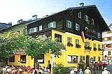 Hotel Steinerwirt 1493 Zell am See