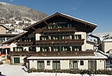 Hotel Garni - Pension Hubertus  Zell am See