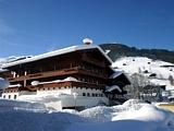 Hotel Wiedersbergerhorn Alpbach