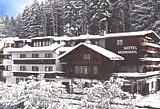Hotel Batzenhäusl Innsbruck - Igls