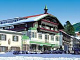Sporthotel Igls Innsbruck - Igls