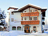 Bed & Breakfast Haus Sonnenhof Innsbruck - Igls