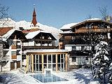 Hotel Bon Alpina Innsbruck - Igls