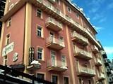Hotel Eden Bad Gastein