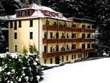 Kur- und Sportpension Kerschbaumer Bad Gastein
