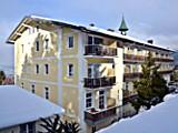 Kur und Ferien Hotel Helenenburg Bad Gastein