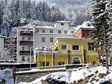 Hotel Bristol Bad Gastein