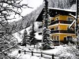 Hotel Stubnerhof Bad Gastein