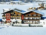 Hotel Hartl Flachau