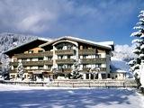 Hotel Pongauerhof Flachau