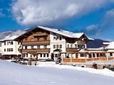 Berggasthof Winterbauer Flachau