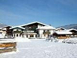 Hotel Sieglhub Flachau