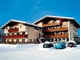Hotel Schrempfhof Flachau