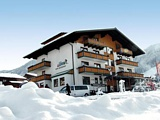 Hotel Accord & Alpin Flachau