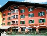 Hotel Tiefenbrunner Kitzbühel