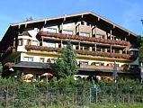 Alpenhotel Kitzbühel Kitzbühel