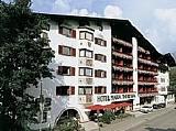 Hotel Maria Theresia Kitzbühel