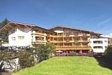 Best Western Hotel Premier Kaiserhof Kitzbühel