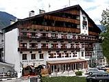 Hotel Goldener Greif Kitzbühel