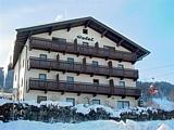 Hotel Haselsberger Kitzbühel