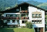 Hotel Garni Ludwig Kitzbühel