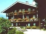Gasthof Oberaigen Kitzbühel