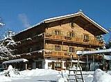 Landhotel-Wirtshaus Vordergrub Kitzbühel
