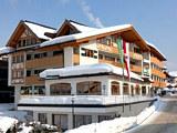 Alpen Glück Hotel Kirchberger Hof Kirchberg i. Tirol