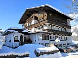 Gourmethotel Die Sportalm Kirchberg i. Tirol