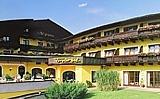 Hotel Tyroler Hof Kirchberg i. Tirol