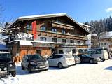 Hotel Klausen Kirchberg i. Tirol