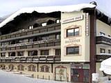 Hotel Alexander Kirchberg i. Tirol