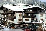 Gasthof-Hotel Rösslwirt Kirchberg i. Tirol