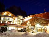 Hotel Elisabeth Kirchberg i. Tirol