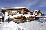 Activ Sunny Hotel Sonne Kirchberg i. Tirol