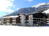 Hotel Sonnalp Kirchberg i. Tirol