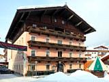 Hotel Bechlwirt Kirchberg i. Tirol
