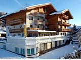 Hotel Spertendorf Kirchberg i. Tirol