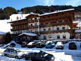 Hotel Aschauer Hof Kirchberg i. Tirol