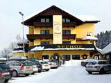 Hotel Seehof Kirchberg i. Tirol