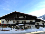Hotel Traublingerhof Kirchberg i. Tirol