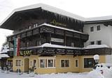 Gasthof Alpenrose Kirchberg i. Tirol