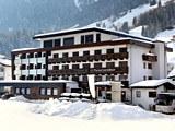 Hotel Taxacher Kirchberg i. Tirol