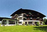 Landhaus Brauns Kirchberg i. Tirol