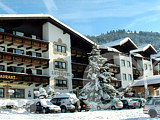 Lifthotel Kirchberg i. Tirol