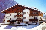 Hotel Christoph Neustift im Stubaital