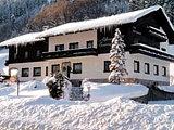 Alpenhotel Ensmann Hochkar/Göstling