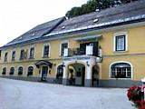 Hotel Zum Goldenen Hirschen Hochkar/Göstling