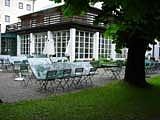 Hotel Bräu Lofer
