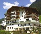 Hotel Weisses Lamm See im Paznaun